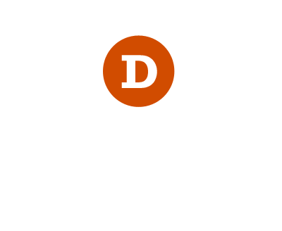 Dead Methods