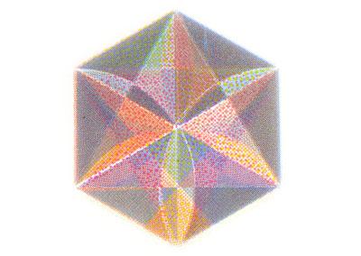 Tangent 2